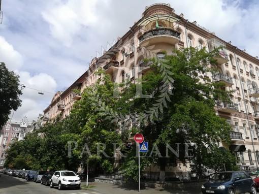 Квартира Станіславського, 3, Київ, K-28109 - Фото