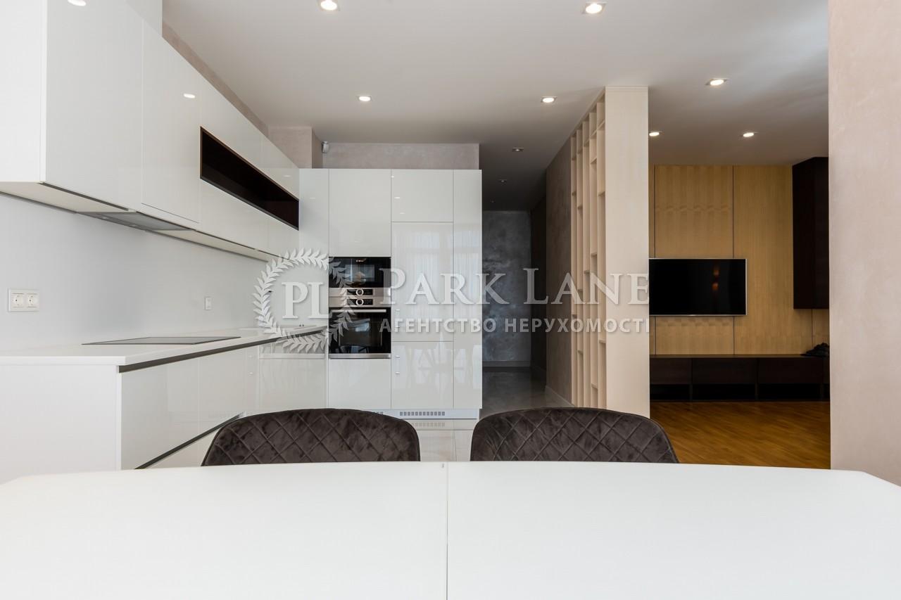 Квартира ул. Драгомирова Михаила, 11, Киев, Z-265552 - Фото 11