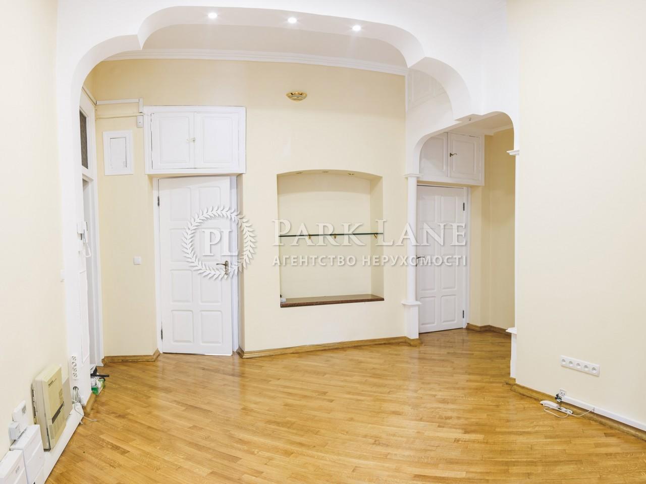 Квартира ул. Институтская, 19в, Киев, R-27204 - Фото 5