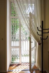 Квартира R-27204, Институтская, 19в, Киев - Фото 6