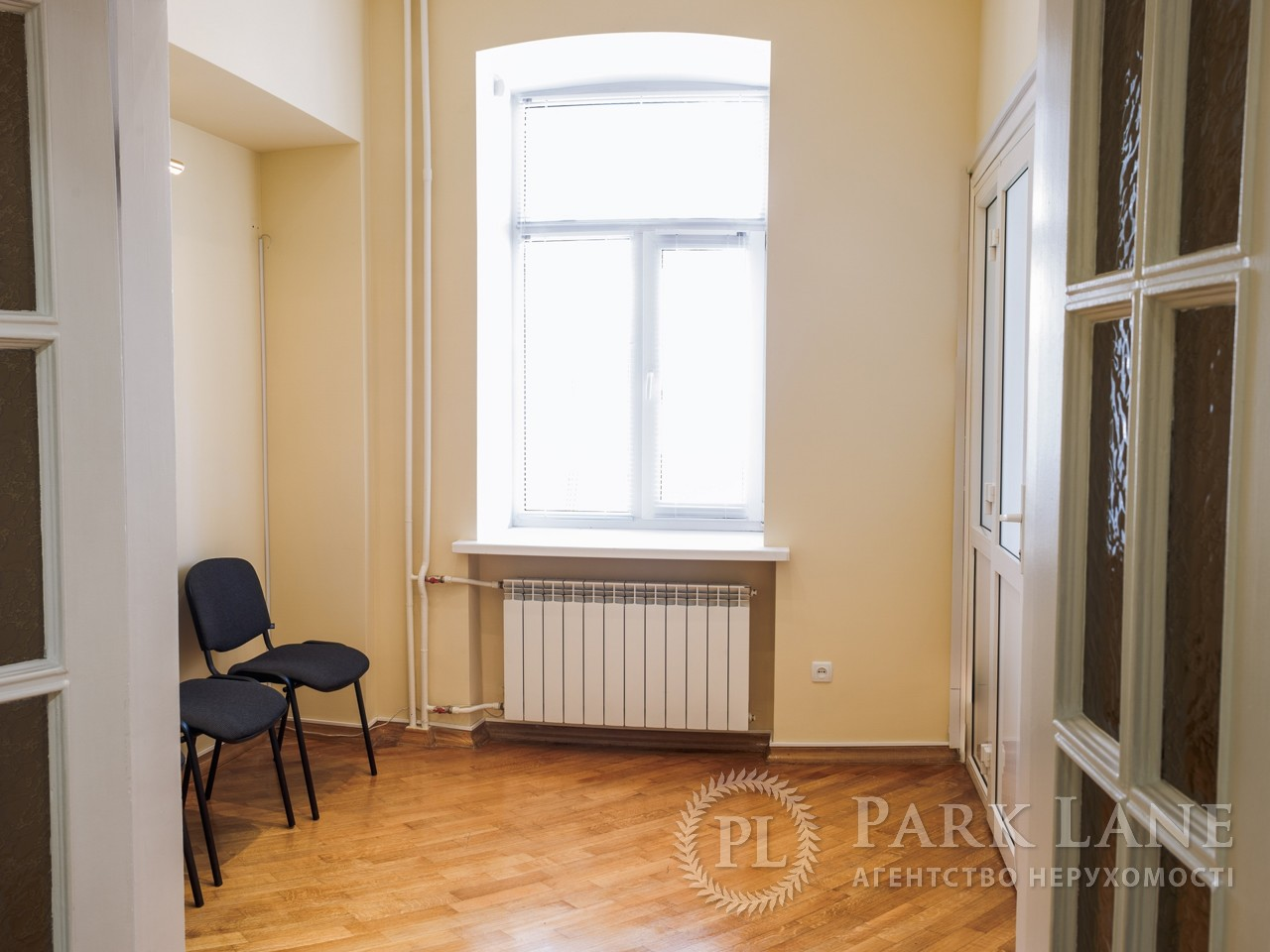 Квартира ул. Институтская, 19в, Киев, R-27204 - Фото 7
