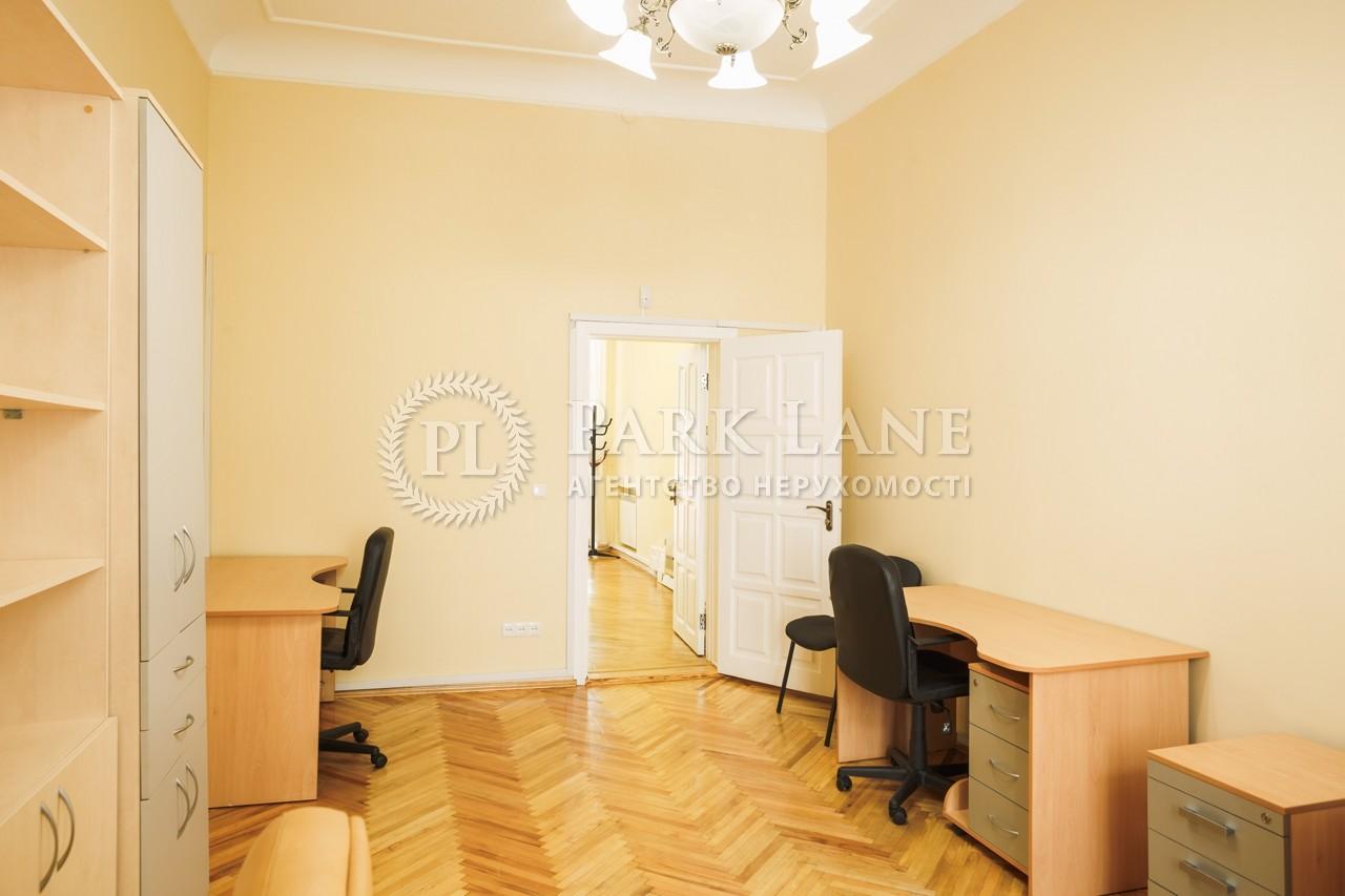 Квартира ул. Институтская, 19в, Киев, R-27204 - Фото 10