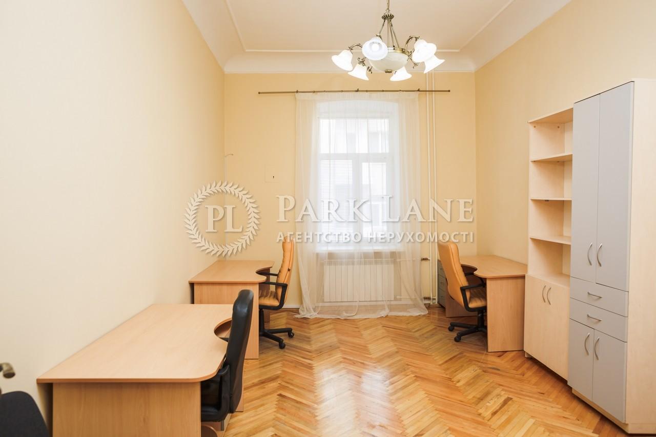 Квартира ул. Институтская, 19в, Киев, R-27204 - Фото 11
