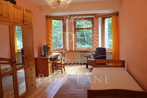 Квартира Прорезная (Центр), 13, Киев, R-27205 - Фото