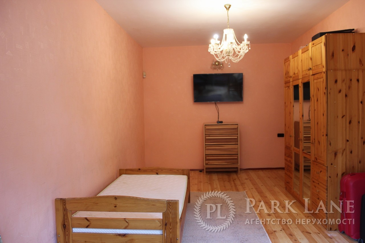 Квартира ул. Прорезная (Центр), 13, Киев, R-27205 - Фото 6