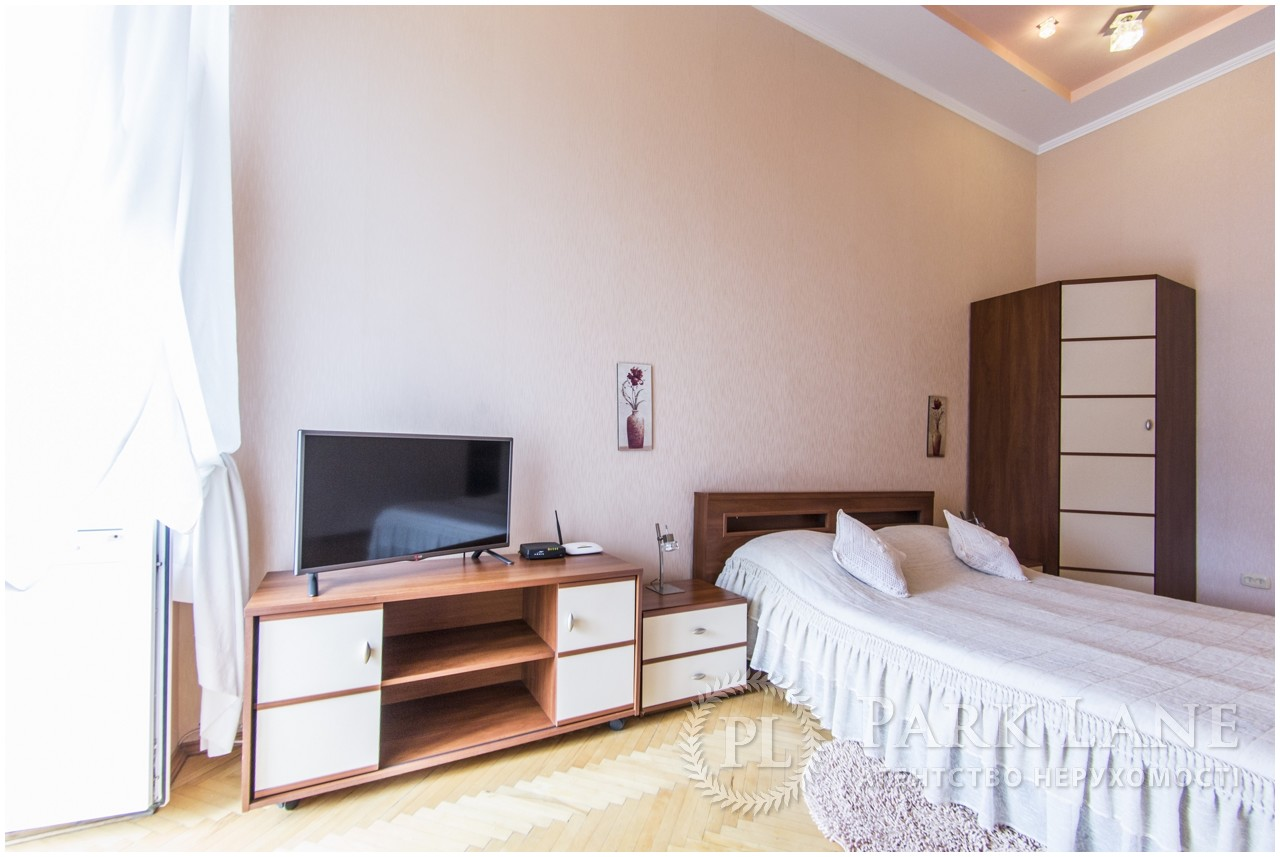 Квартира вул. Ярославів Вал, 8, Київ, J-27692 - Фото 5