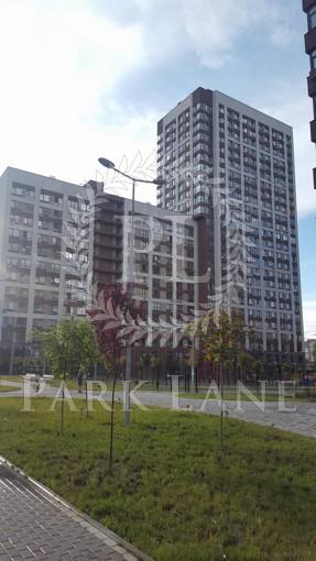 Квартира Правды просп., 45а, Киев, J-28005 - Фото