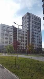 Квартира J-27605, Правди просп., 45а, Київ - Фото 1