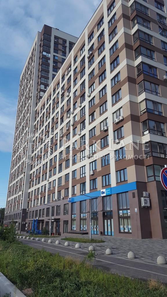 Квартира J-27605, Правди просп., 45а, Київ - Фото 3