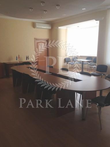 Офис, Паторжинского, Киев, R-27213 - Фото