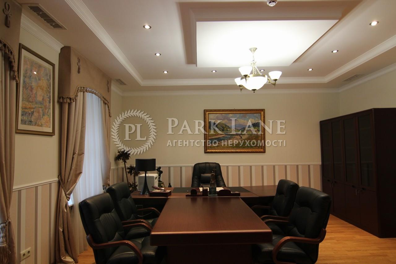 Apartment Pyrohova St., 5, Kyiv, J-27792 - Photo 4