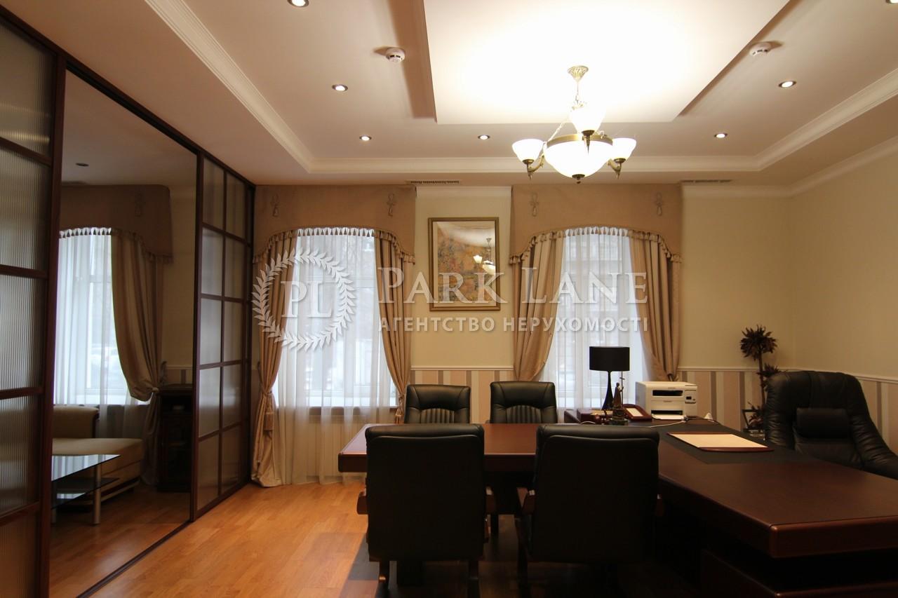 Apartment Pyrohova St., 5, Kyiv, J-27792 - Photo 6