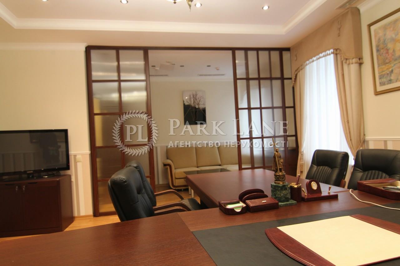 Apartment Pyrohova St., 5, Kyiv, J-27792 - Photo 7