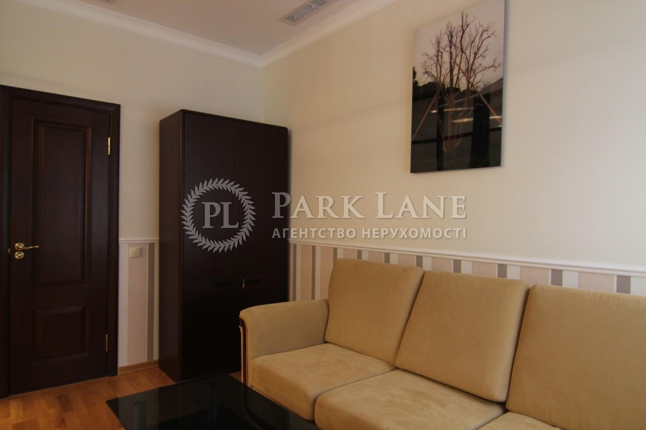 Apartment Pyrohova St., 5, Kyiv, J-27792 - Photo 8