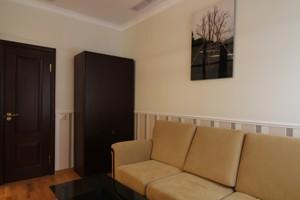 Квартира J-27792, Пирогова, 5, Киев - Фото 11