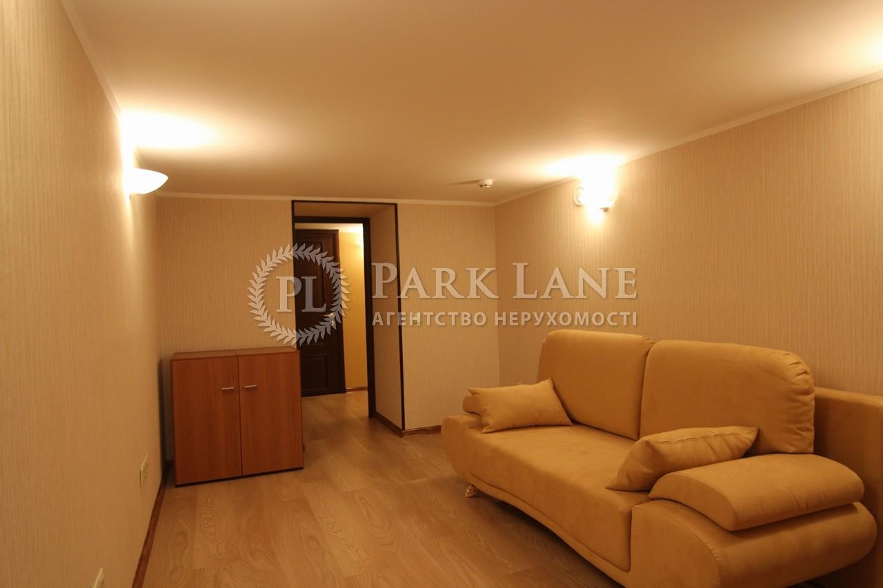 Apartment Pyrohova St., 5, Kyiv, J-27792 - Photo 10