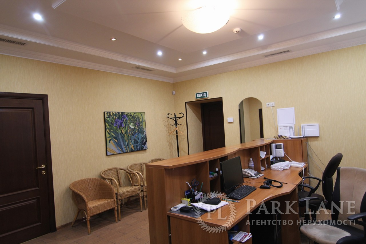 Apartment Pyrohova St., 5, Kyiv, J-27792 - Photo 12