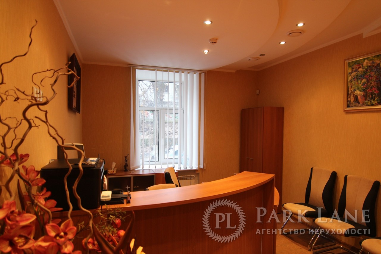 Apartment Pyrohova St., 5, Kyiv, J-27792 - Photo 14