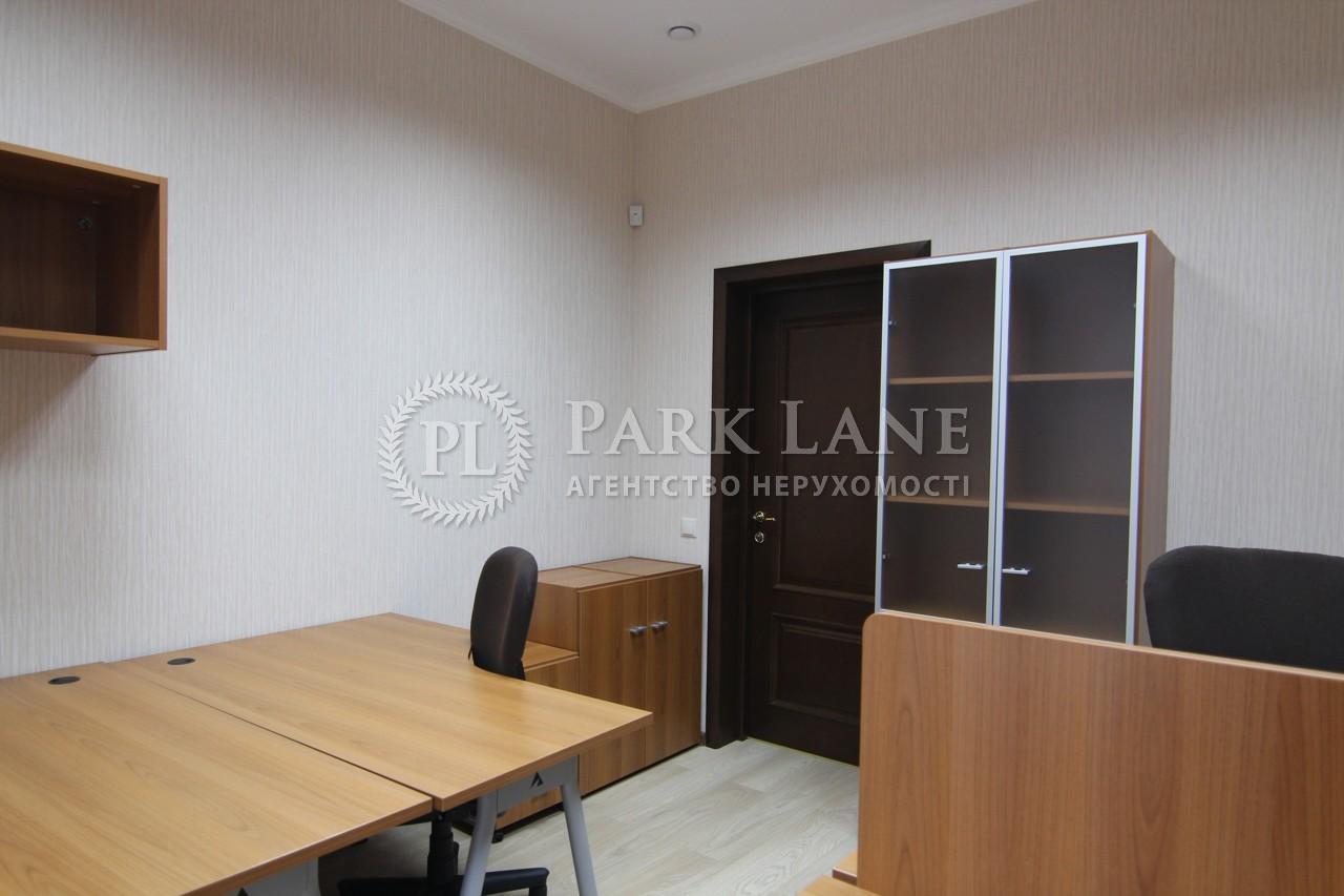 Apartment Pyrohova St., 5, Kyiv, J-27792 - Photo 16