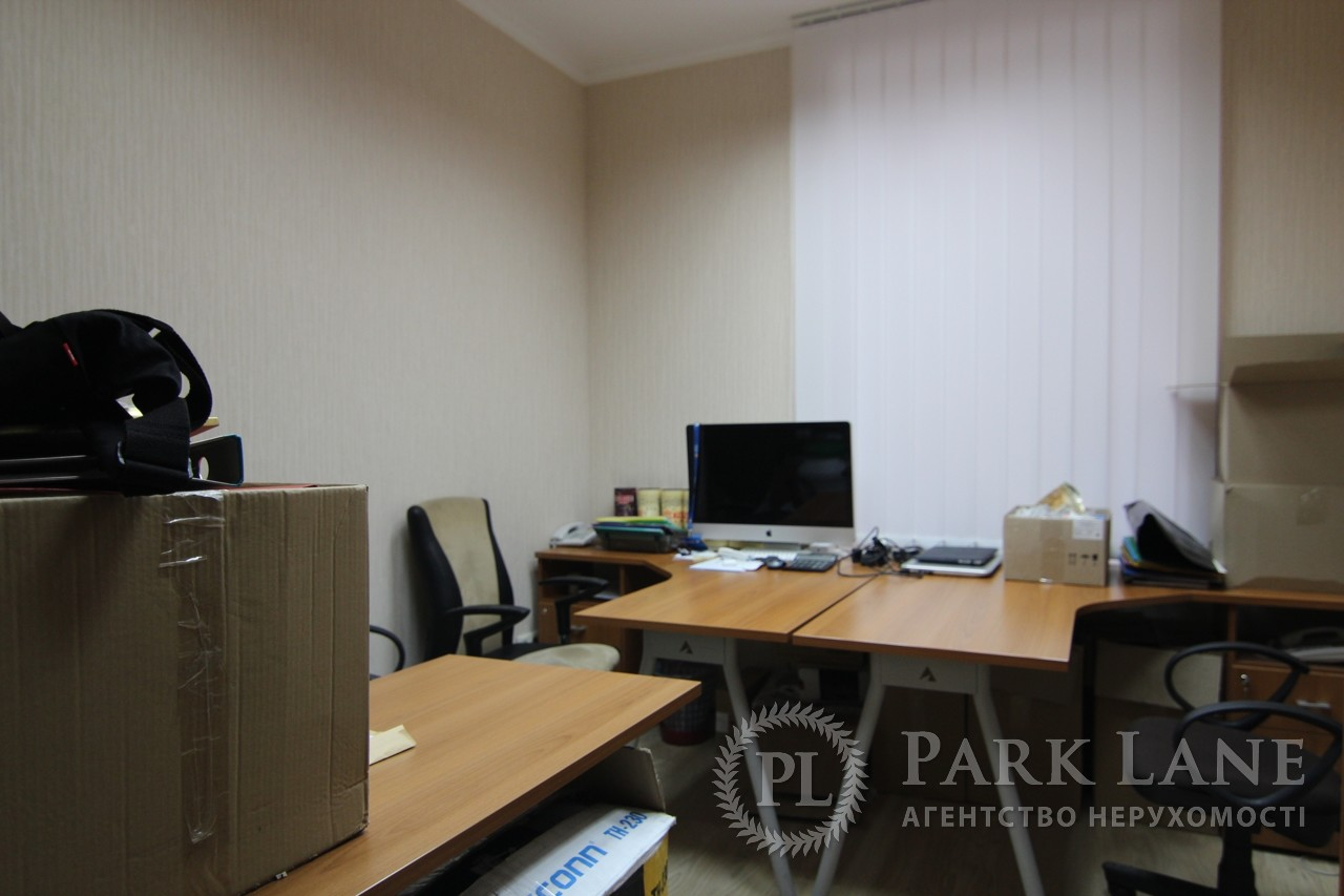 Apartment Pyrohova St., 5, Kyiv, J-27792 - Photo 17