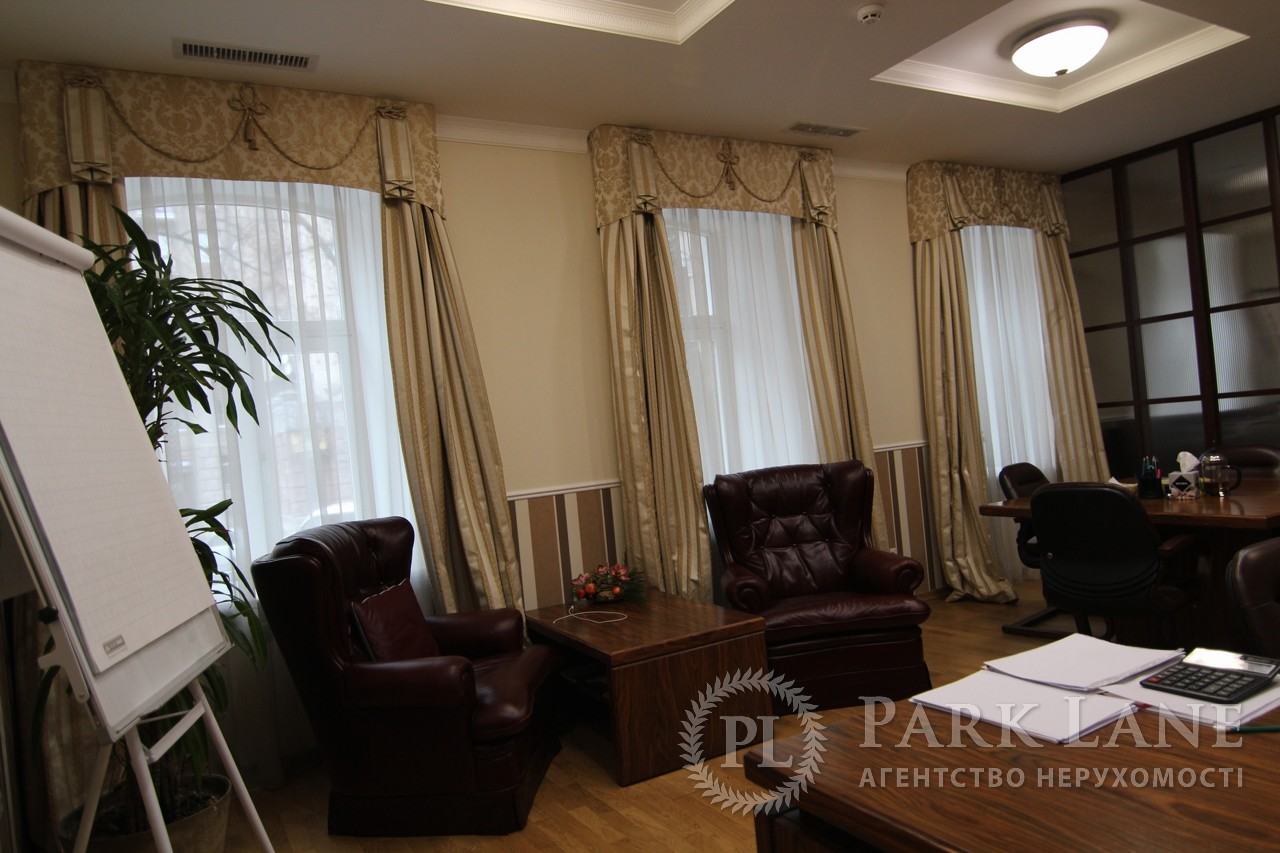 Apartment Pyrohova St., 5, Kyiv, J-27792 - Photo 20