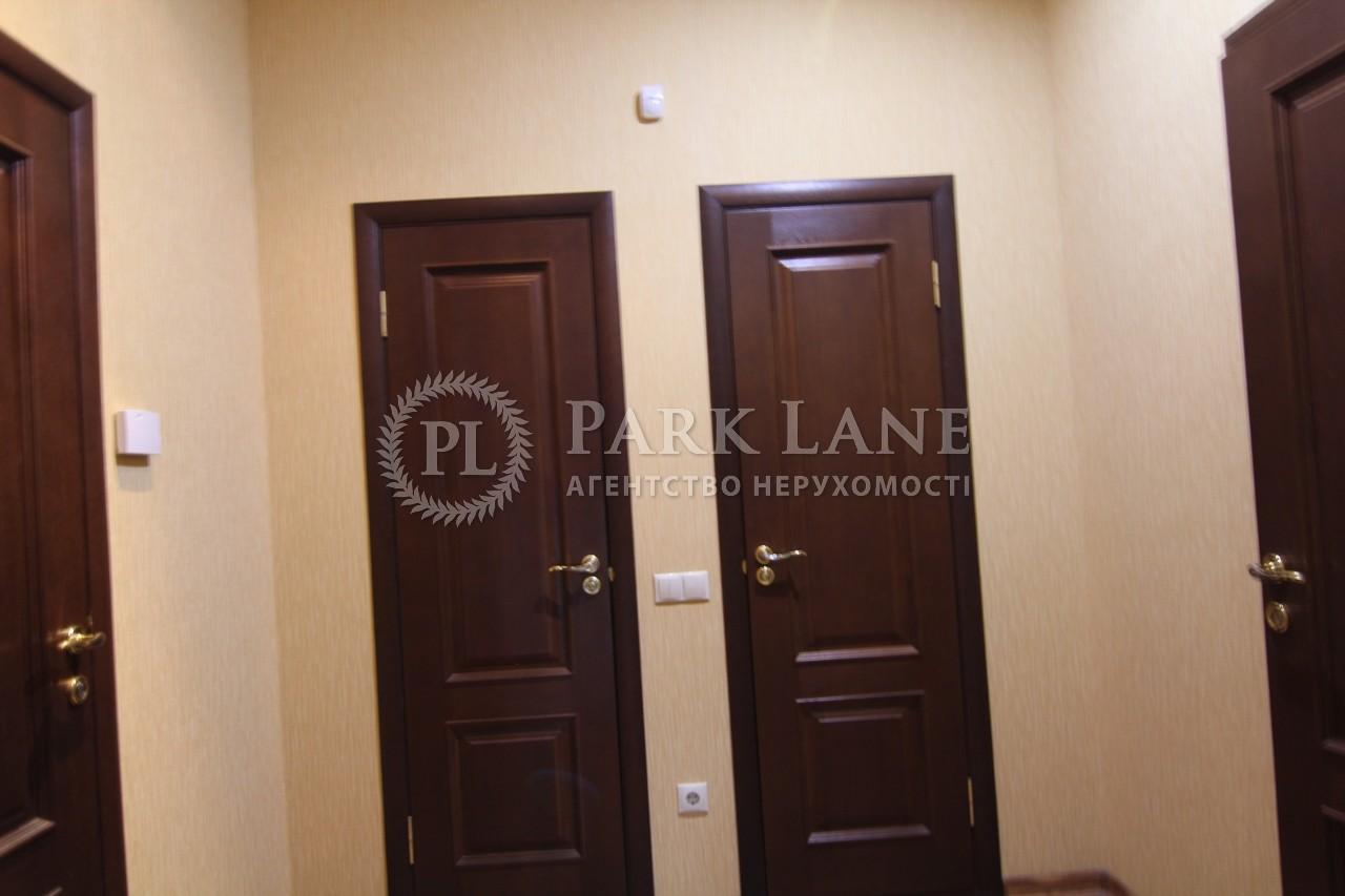 Apartment Pyrohova St., 5, Kyiv, J-27792 - Photo 21
