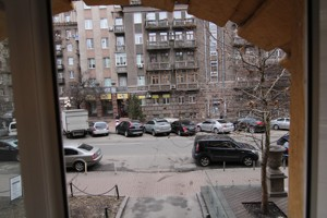 Квартира J-27792, Пирогова, 5, Киев - Фото 29
