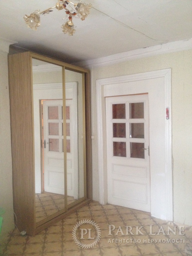 Квартира ул. Владимирская, 7, Киев, R-27233 - Фото 3