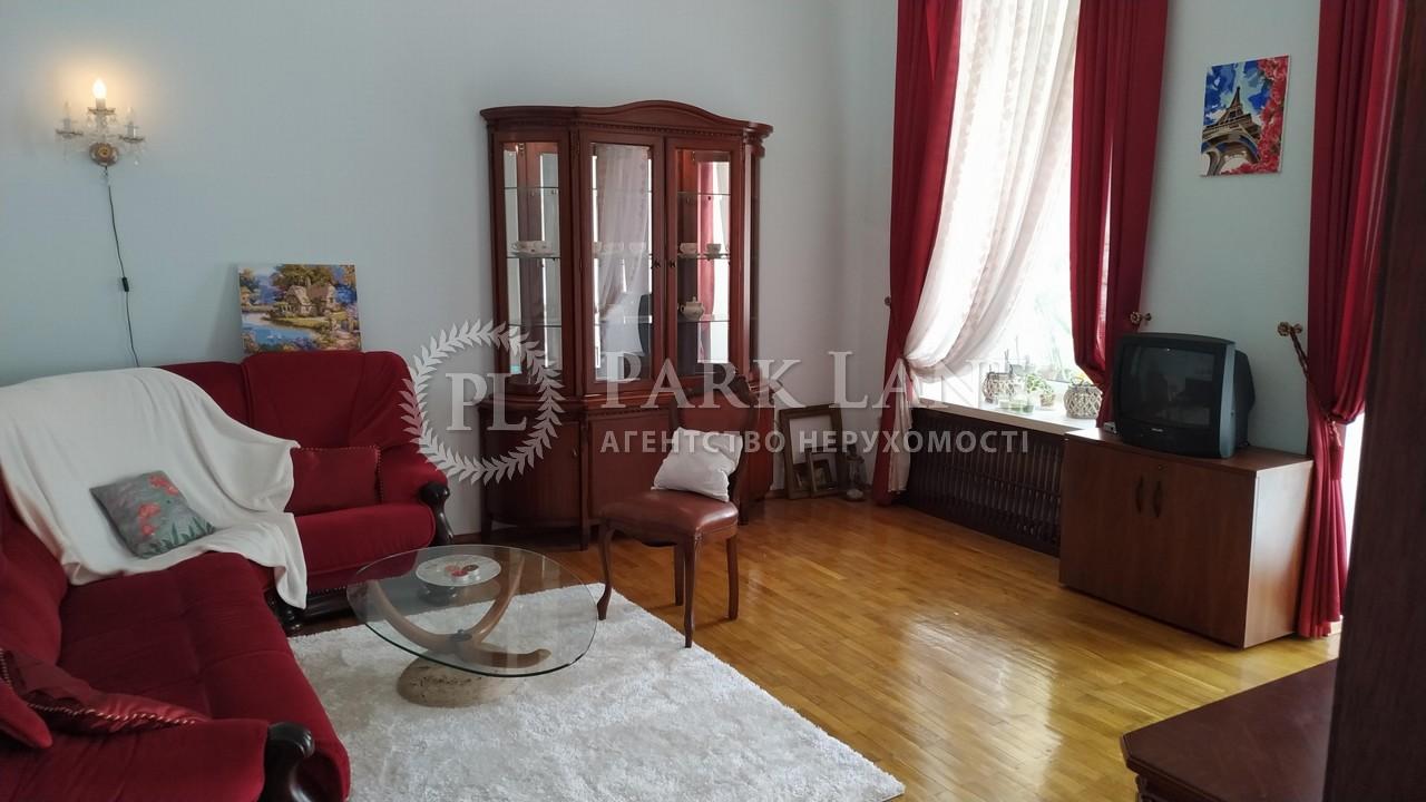 Квартира ул. Сечевых Стрельцов (Артема), 42, Киев, Z-545108 - Фото 8