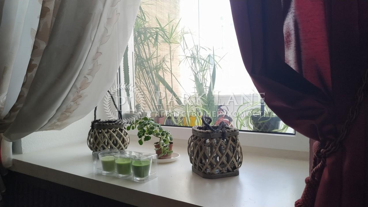 Квартира ул. Сечевых Стрельцов (Артема), 42, Киев, Z-545108 - Фото 24