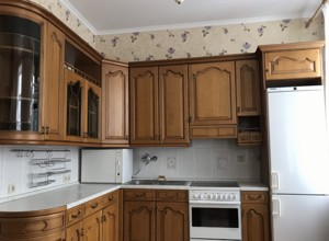 Квартира Z-792305, Богомольца Академика, 7/14, Киев - Фото 18