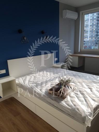 Квартира Правди просп., 43а, Київ, R-27049 - Фото
