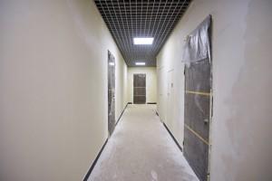 Нежилое помещение, R-24713, Сечевых Стрельцов (Артема), Киев - Фото 6