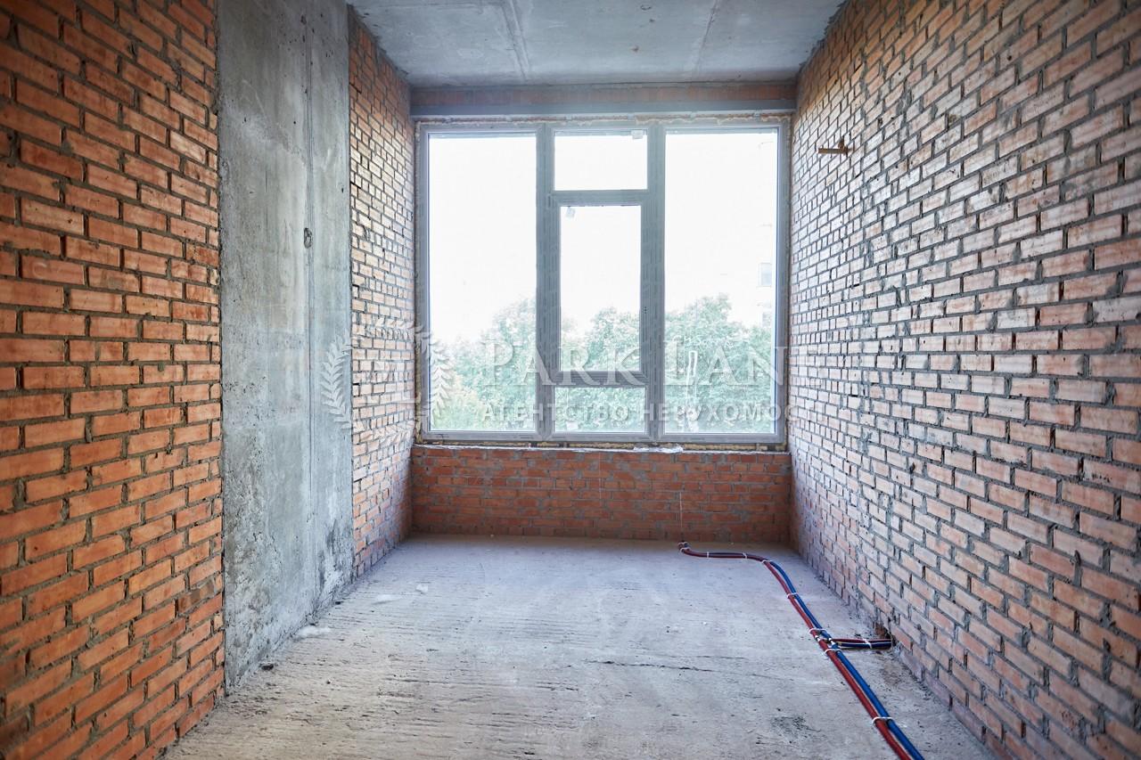 Нежилое помещение, Сечевых Стрельцов (Артема), Киев, R-24713 - Фото 3