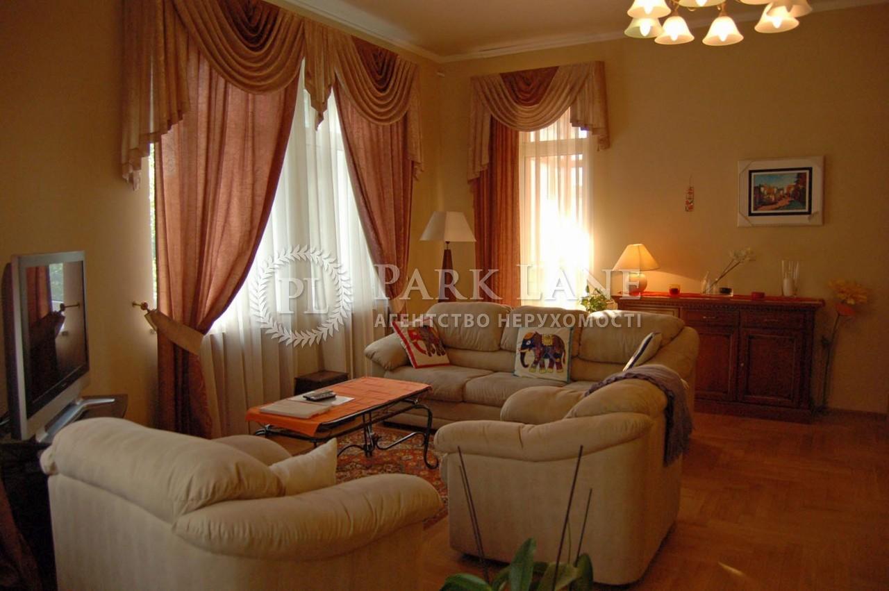 Квартира ул. Обсерваторная, 10, Киев, F-2752 - Фото 4