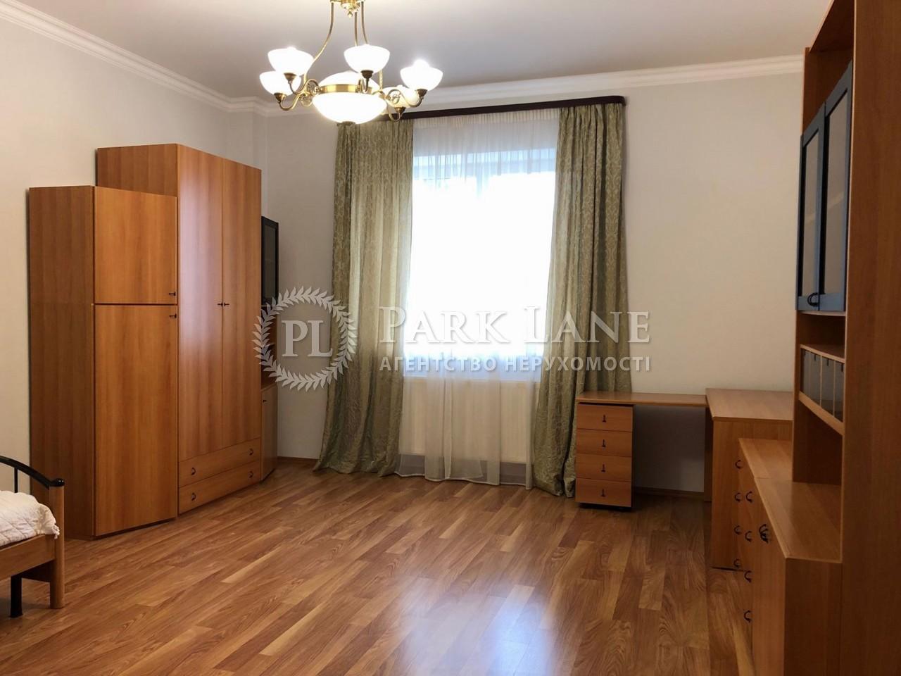 Квартира ул. Тургеневская, 28а-30а, Киев, C-84214 - Фото 25