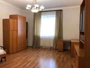 Квартира C-84214, Тургеневская, 28а-30а, Киев - Фото 25