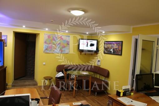 Офис, Ереванская, Киев, R-27091 - Фото