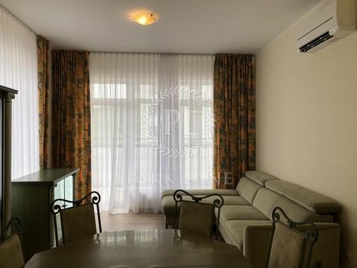Квартира, N-21053, 56