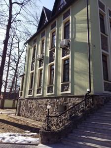 Гостиница, R-23160, Буча (город) - Фото 3