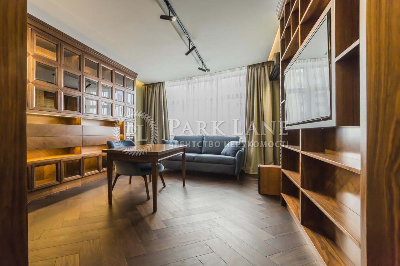 Квартира ул. Глубочицкая, 32б, Киев, J-27811 - Фото 9
