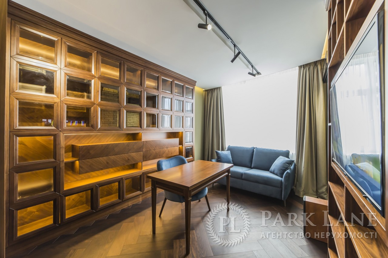 Квартира ул. Глубочицкая, 32б, Киев, J-27811 - Фото 11