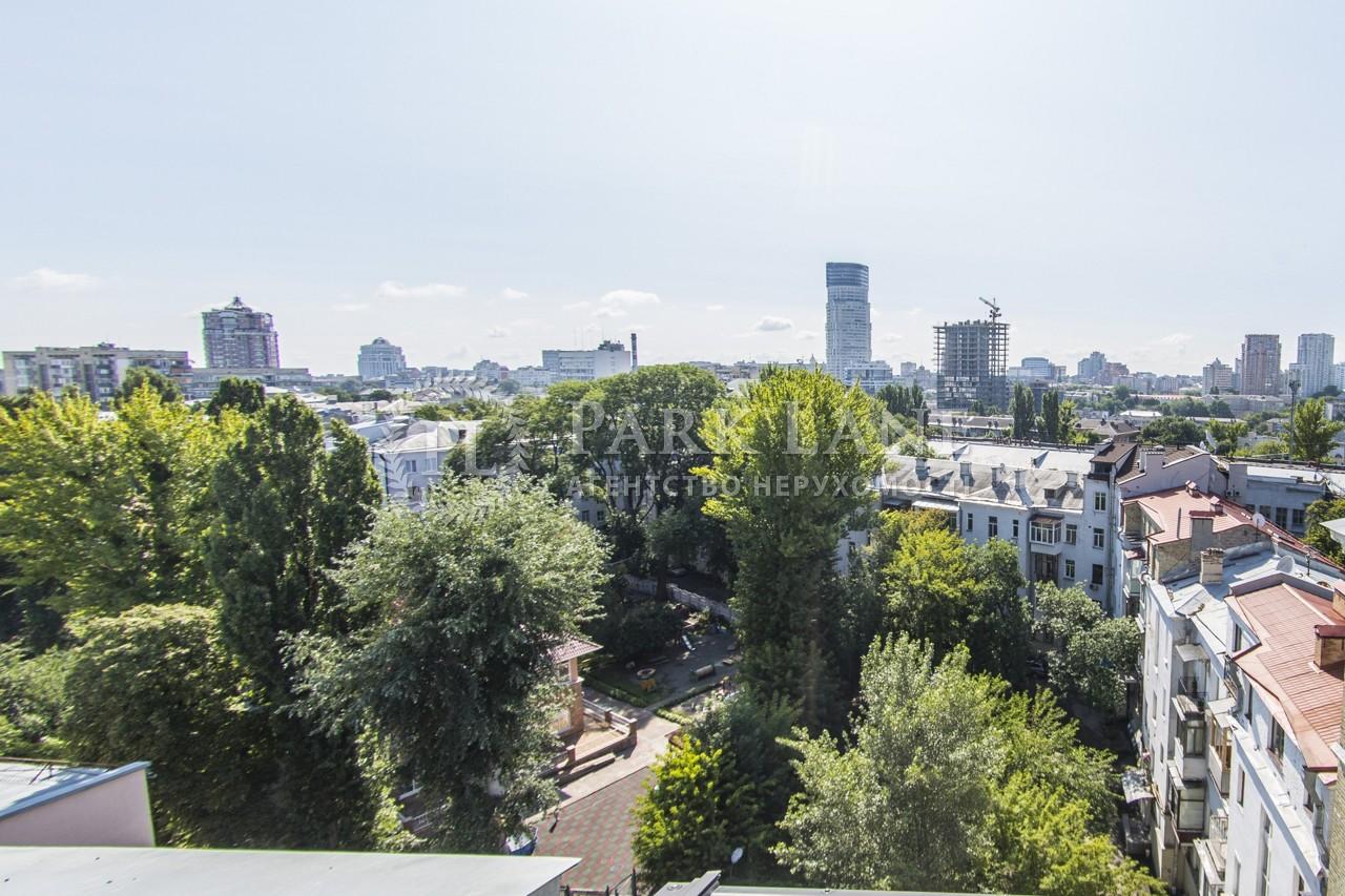 Квартира ул. Богомольца Академика, 5, Киев, Z-41175 - Фото 35