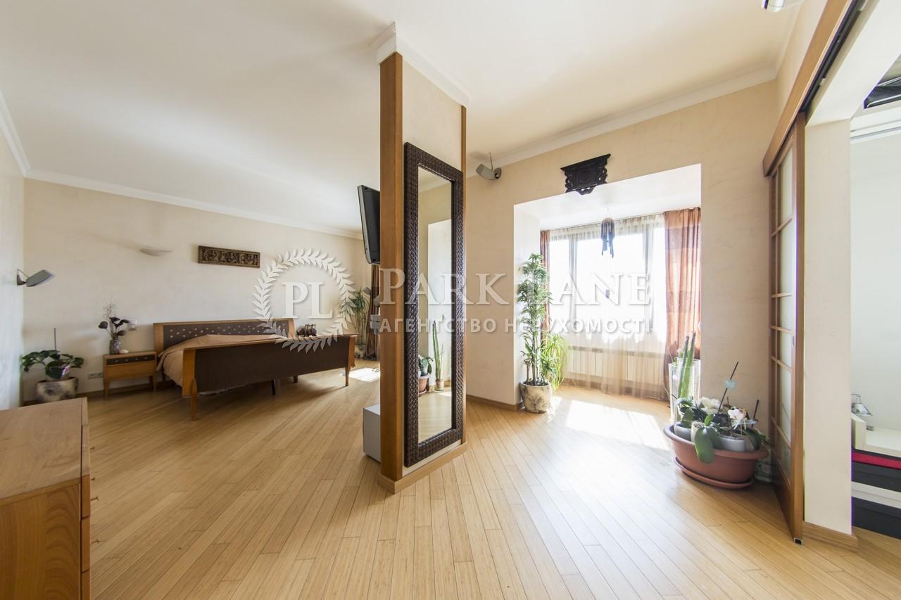 Квартира ул. Богомольца Академика, 5, Киев, Z-41175 - Фото 14
