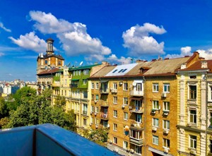 Квартира B-81701, Лютеранская, 30, Киев - Фото 18