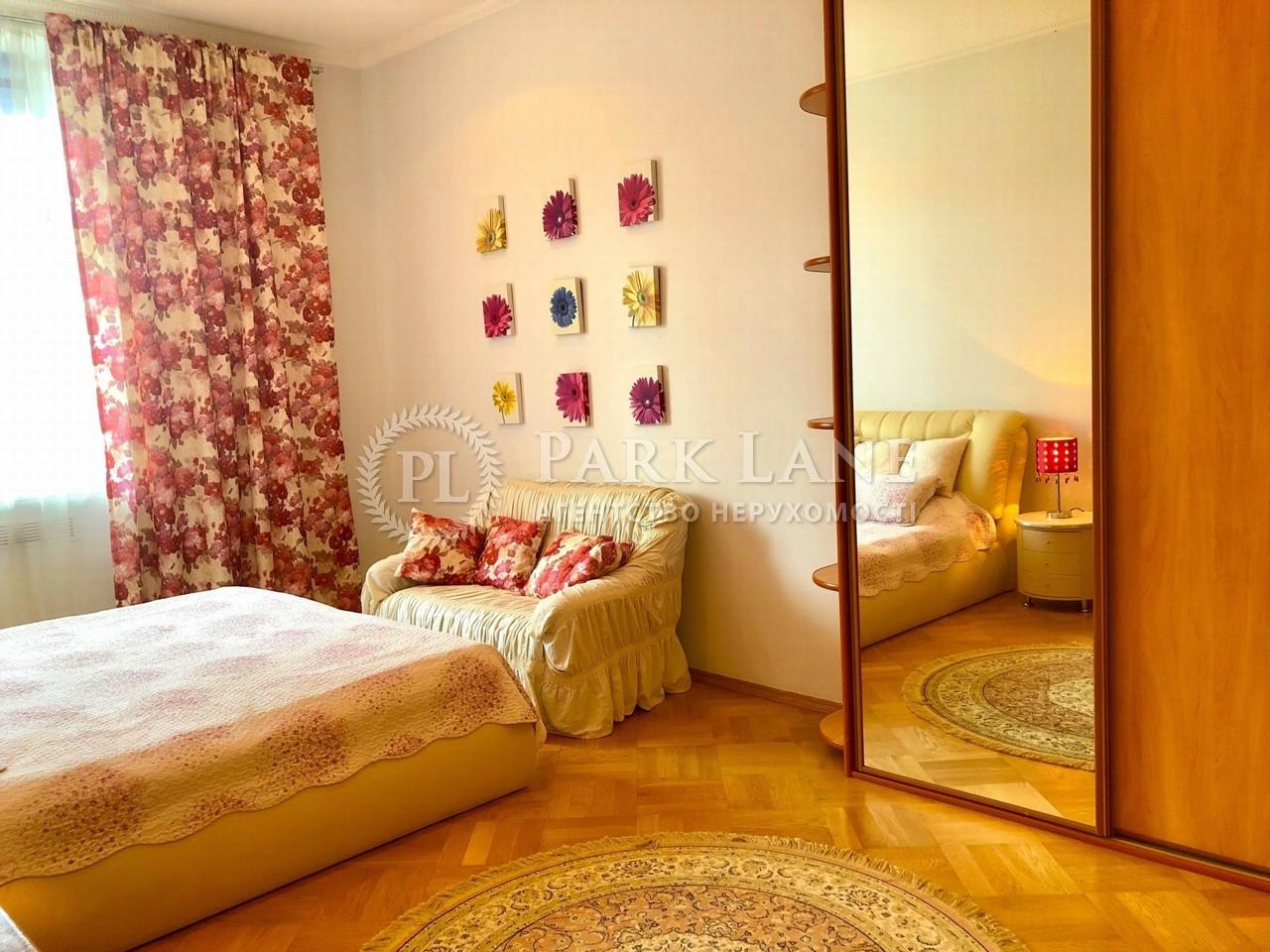 Квартира ул. Лютеранская, 30, Киев, B-81701 - Фото 5