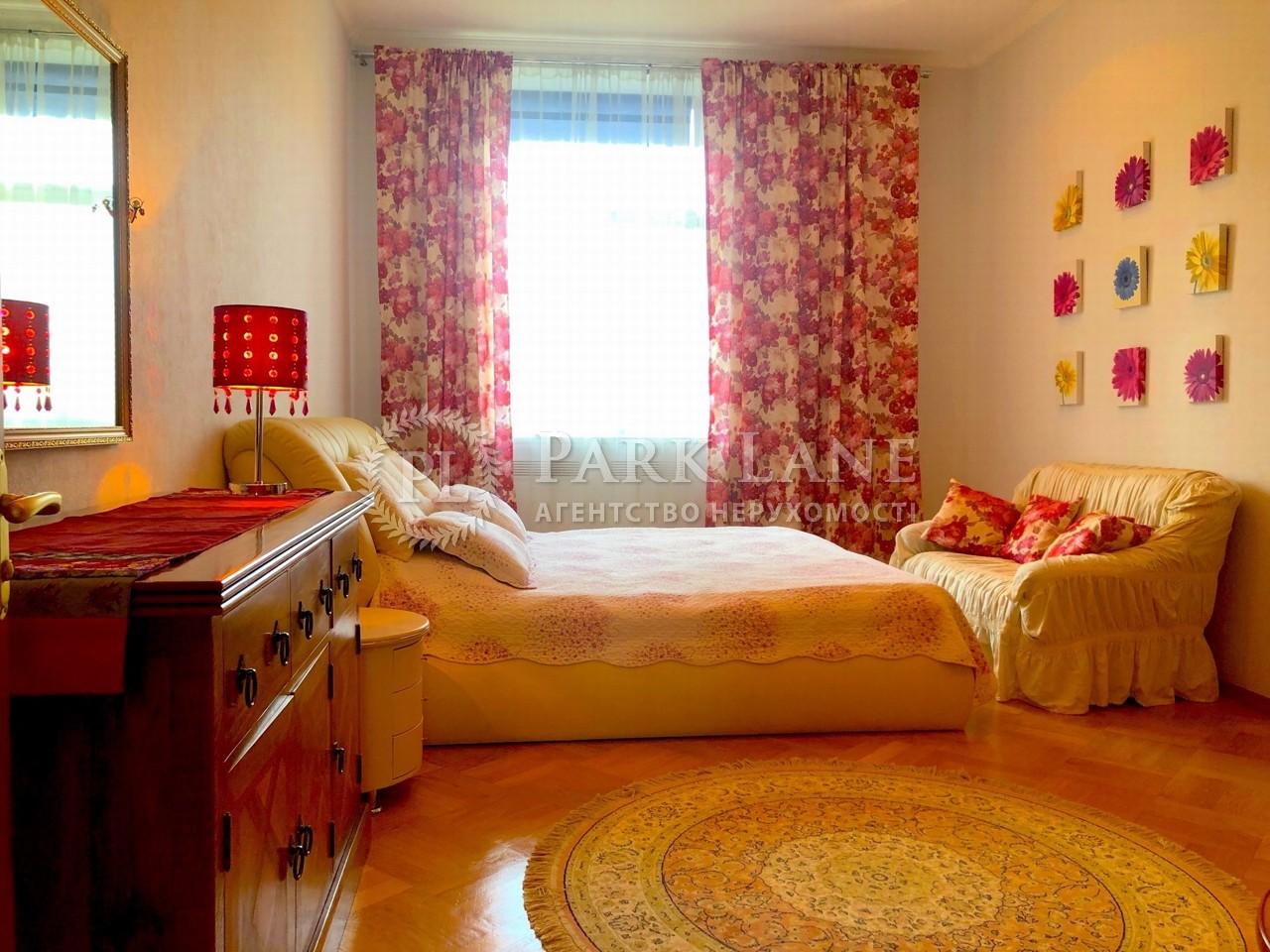 Квартира ул. Лютеранская, 30, Киев, B-81701 - Фото 7