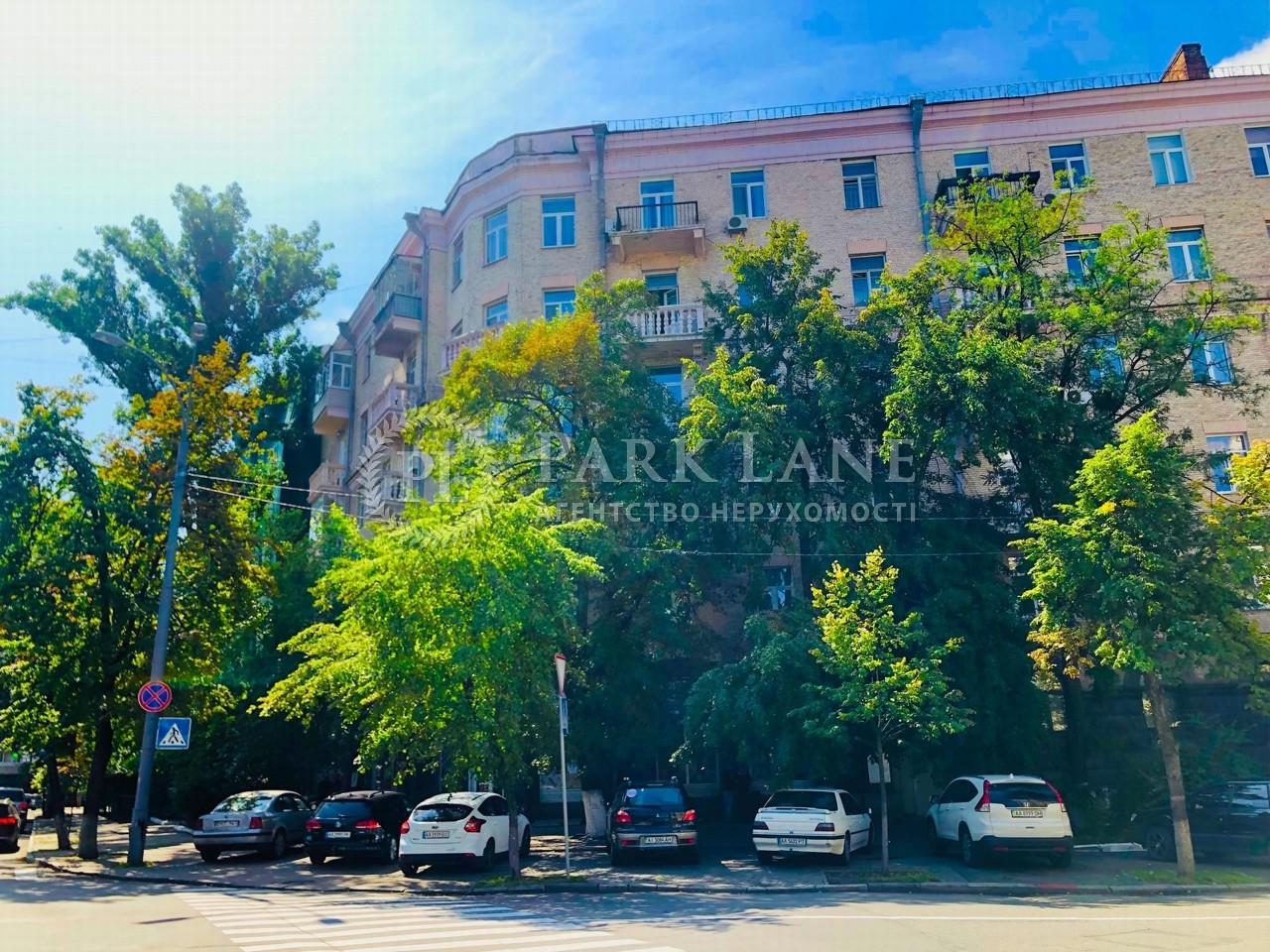 Квартира B-81701, Лютеранская, 30, Киев - Фото 20