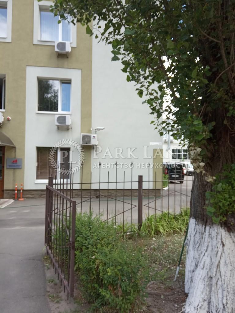 Нежилое помещение, ул. Туполева Академика, Киев, Z-615225 - Фото 15
