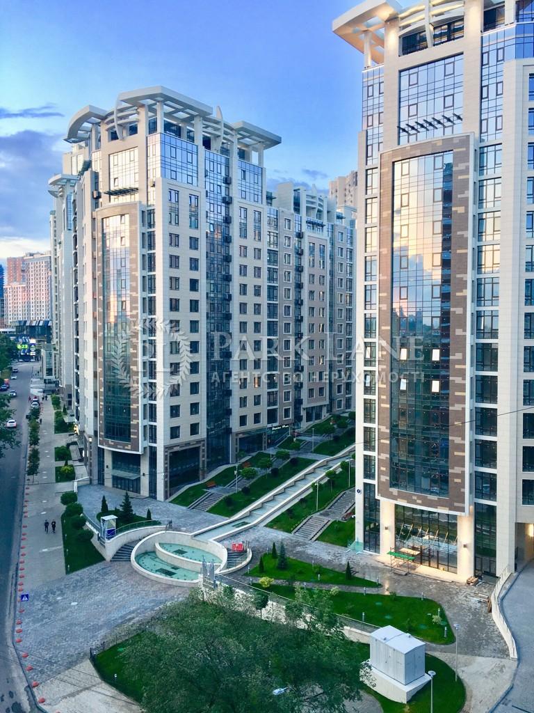 Квартира ул. Саперное Поле, 5а, Киев, I-32474 - Фото 1